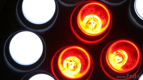 01172 retinaburn 1920x1080