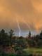 01309 summerstorm 1920x1080