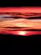 02535 tramontodalterminillo 1920x1080