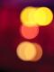 02548 redlightblur 1920x1080