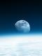 02562 moonrise 1920x1080