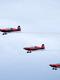 01380 aviators 1920x1080