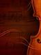 01386 violin 1920x1080