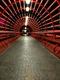 01395 tunnel 1920x1080