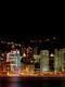 01396 hongkongnightshotvictoriahabour 1920x1080