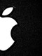 01428 apple 1920x1080