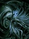 01479 alienish 1920x1080