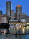 01505 bostonskyline 1920x1080