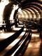 01534 metrotunnels 1920x1080