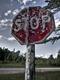 01623 stoporillshoot 1920x1080