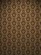 01222 pattern 1920x1080