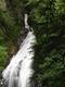 01657 waterfallinthewoods 1920x1080