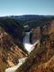01666 canyonfalls 1920x1080