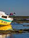 01736 restingboat 1920x1080