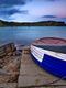 01780 fishermansboatlulworthcovedorsetuk 1920x1080