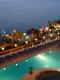 01817 hotelinminiature 1920x1080