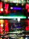 01852 dublindocklandsreflections 1920x1080