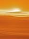 01931 desertsunlight 1920x1080