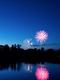 01957 fireworks 1920x1080