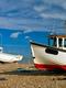 01966 dungenessboatsuk 1920x1080