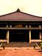 01997 japeneseterabuddhisttemple 1920x1080