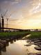 02021 unfinishedbridge 1920x1080