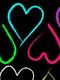 01275 rainbowhearts 1920x1080