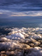 02028 abovetheclouds 1920x1080