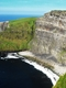 02030 cliffsofmoher 1920x1080