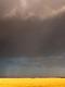 02094 rainandrainbow 1920x1080