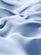 02096 snowblind 1920x1080
