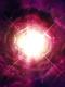 02099 nebulae 1920x1080