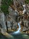 02118 waterfall 1920x1080