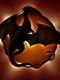 01292 dragonology 1920x1080