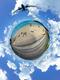02251 littlecaribbeanplanet 1920x1080